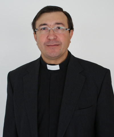Manuel Alfonso Pérez Galán