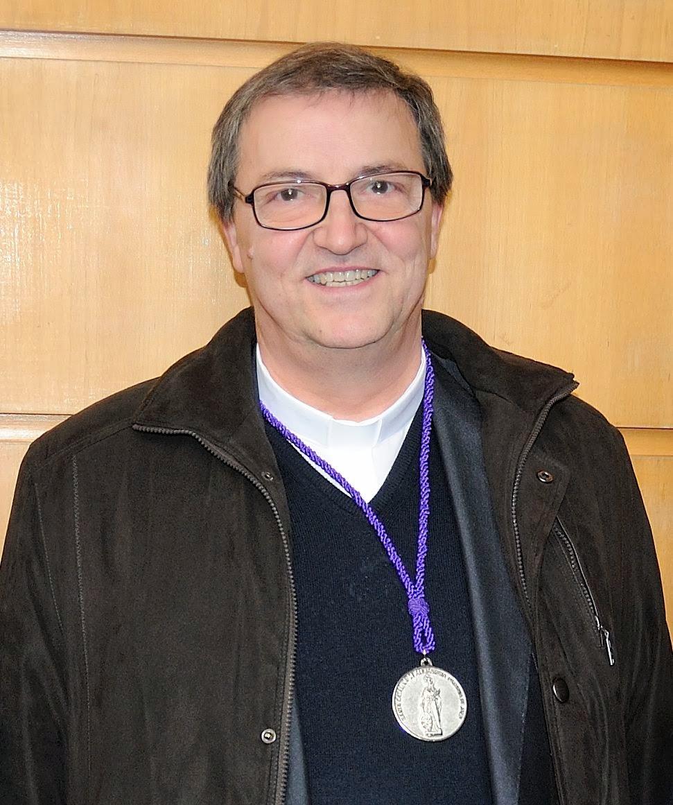 Enrique Cabezudo Melero