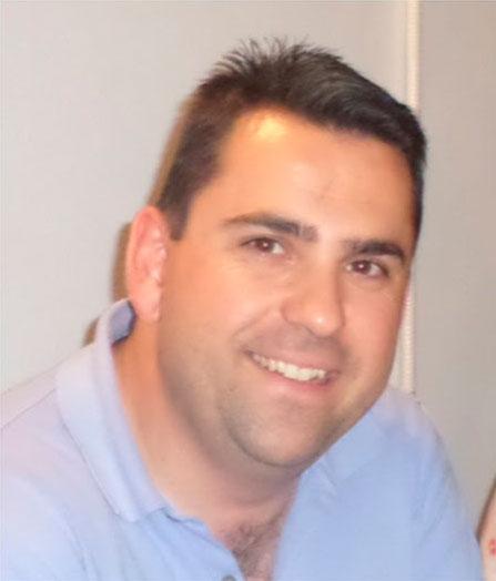 Manuel Ángel Castillo Quintero