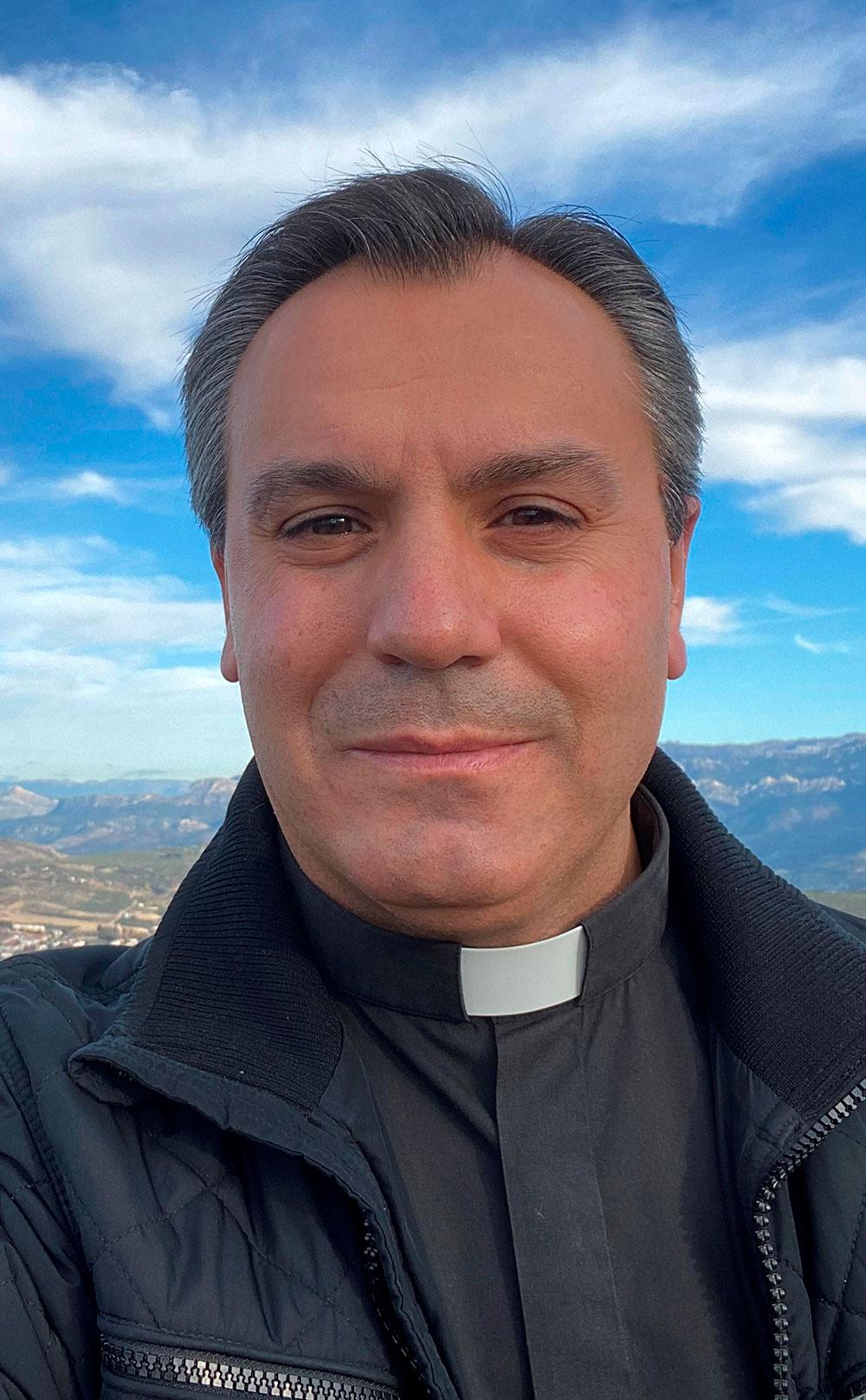 Bartolomé López Gutiérrez